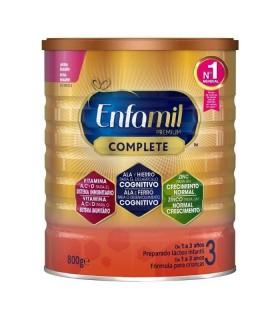 ENFAMIL 3 PREMIUM COMPLETE 800 G