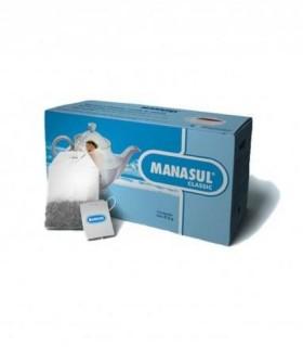MANASUL CLASSIC 25 INFUSIONES