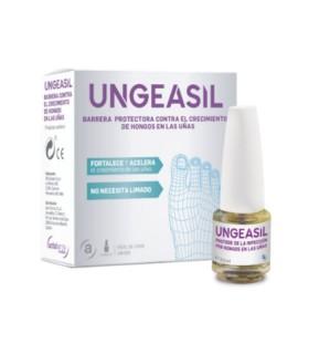 UNGEASIL ESMALTE 3.5 ML Inicio y  -