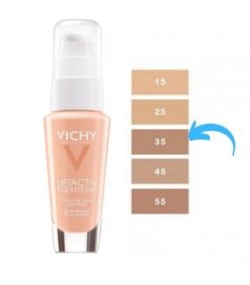 VICHY LIFTACTIV FLEXITEINT N35 30ML
