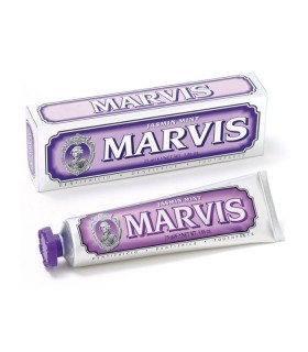 MARVIS DENTIFRICO JASMIN MINT 85 ML Higiene y Inicio -