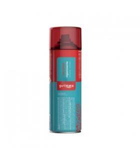 ALCOHOL PRINEX DESINFECTANTE SPRAY 250 ML Inicio y  -