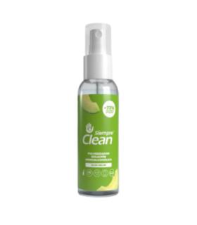 CLEAN SPRAY OLOR MELON 100 ML