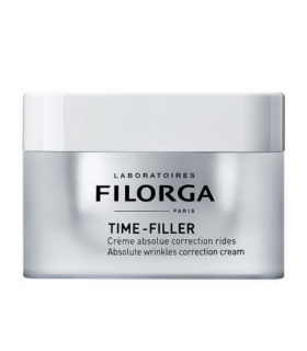 FILORGA TIME FILLER CREMA 50ML