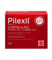 PILEXIL ANTICAIDA 100 CAPSULAS