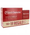 PILEXIL ANTICAIDA 150 CAPSULAS + 50 DE REGALO