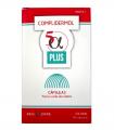 COMPLIDERMOL 5-ALFA PLUS 60 CAPSULAS