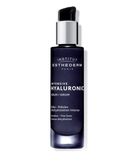 ESTHEDERM HYALURONIC SERUM INTENSIVE 30ML