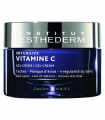 ESTHEDERM INTENSIVE VITAMINA C GEL-CREMA 50ML