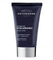 ESTHEDERM HYALURONIC MASCARILLA INTENSIVA 75ML