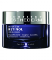 ESTHEDERM INTENSIVE RETINOL CREMA 50ML
