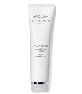 ESTHEDERM OSMOCLEAN GEL PURIFICANTE 150ML