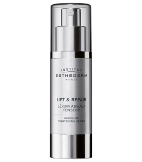 ESTHEDERM LIFT-REPAIR SERUM 30ML