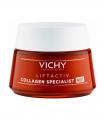VICHY LIFTACTIVE COLLAGEN SPECIALIST NOCHE 50ML