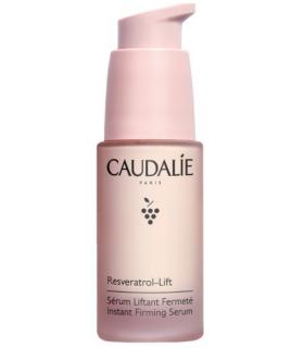 CAUDALIE RESVERATROL SERUM LIFTING 30ML Cosmetica facial y Inicio - CAUDALIE
