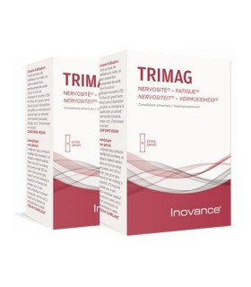 INOVANCE PACK DUPLO TRIMAG 10 STICKS Inicio y  -