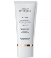 ESTHEDERM NO SUN MINERAL ALTA PROTECCION 50ML
