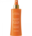 ESTHEDERM BRONZ IMPULSE SPRAY POTENCIADOR DEL BRONCEADO 150ML