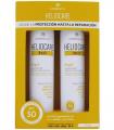 HELIOCARE 360º DUPLO AIRGEL SPF50 200ML+200ML