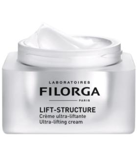 FILORGA LIFT STRUCTURE CREMA 50ML Cosmética y Inicio - FILORGA