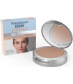 ISDIN FOTOPROTECTOR COMPACTO ARENA SPF50+ 10G