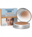 ISDIN FOTOPROTECTOR COMPACTO BRONCE SPF50+ 10G