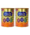 ENFAMIL 3 PREMIUM COMPLETE PACK 30% 800 G