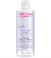 TOPICREM CALM+ AGUA MICELAR CALMANTE 400ML
