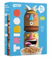 SMILEAT CEREALES TRIBOO 300G