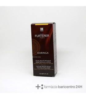 RENE FURTERER KARINGA CREMA HIDRATANTE 150 ML Locion y Higiene Capilar