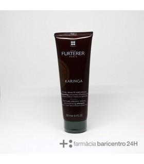 RENE FURTERER KARINGA CHAMPU 250 ML Champus y Higiene Capilar