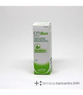 OTIBON 15ML Tratamiento y Oidos