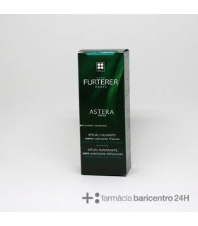 RENE FURTERER ASTERA FRESH SUERO CALMANTE 75 ML Serum y Higiene Capilar