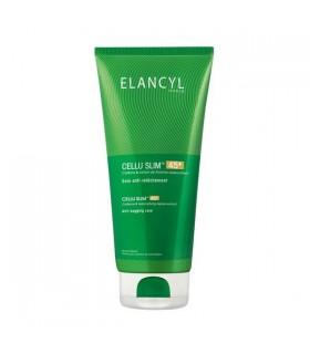 ELANCYL CELLU-SLIM 45+ ANTICELULITIS 200 ML Anticeluliticos y Cosmetica Corporal