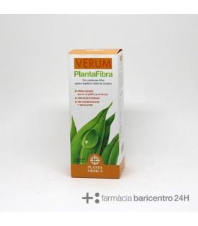 PLANTA FIBRA VERUM EQUILIB.INTEST.200 ML Cuidado digestivo y Terapias naturales
