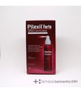 PILEXIL ANTICAIDA SPRAY FORTE Anticaida y Higiene Capilar