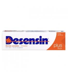 DESENSIN PLUS 75 ML Pastas dentifricas y Higiene Bucal
