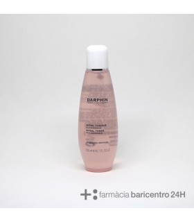 DARPHIN INTRAL TONICO 200ML Tonicos y Limpieza Facial