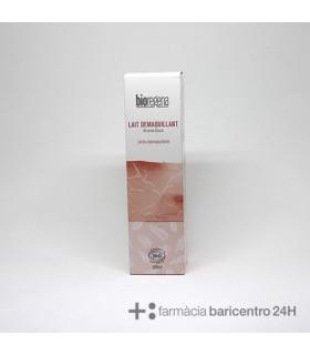 BIO-REGENA LECHE DESMAQUILLANTE 200 ML Cosmetica facial y Natural-bio