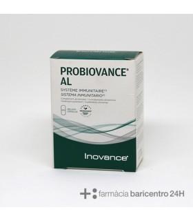 INOVANCE PROBIOVANCE AL SIST INMUNITARIO 60 CAPS Cuidado sistema urinario y Terapias naturales