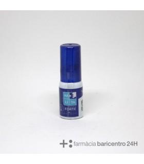 HALITA FORTE SPRAY BUCAL 15 ML Halitosis y Higiene Bucal