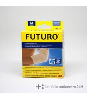 3M FUTURO CODERA COMFORT T-M Coderas y Ortopedia