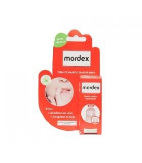 MORDEX 10 ML Tratamiento y Higiene de Manos
