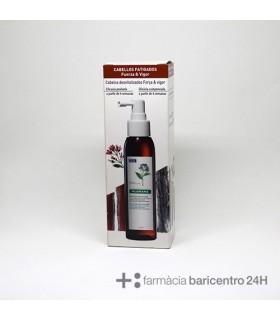 KLORANE SERUM FORTIFICANTE ANTICAIDA 125 ML Anticaida y Higiene Capilar