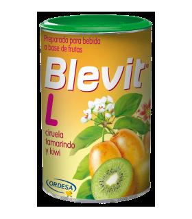 BLEVIT LAXANTE BOTE 150 G Zumos e infusiones y Alimentacion del bebe
