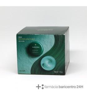 RENE FURTERER CURBICIA CHAMPU MASCARILLA 200 ML Champus y Higiene Capilar