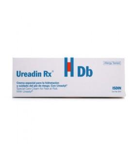 UREADIN PODOS DB CREAM 100 ML Hidratacion y Higiene de Pies
