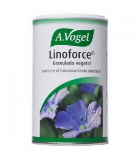 LINOFORCE 300 GRS. Estreñimiento y Cuidado Digestivo