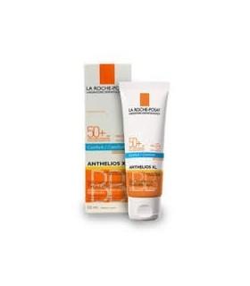 LA ROCHE POSAY ANTHELIOS SPF 50+ BB CREAM 50 ML Proteccion solar facial y Proteccion Solar