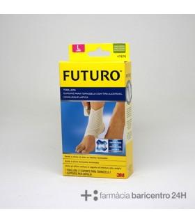 3M FUTURO TOBILLERA ESPIRAL DE SOPORTE Ayudas tecnicas y Ortopedia